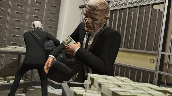 GTA-Online-heists-screenshot-17