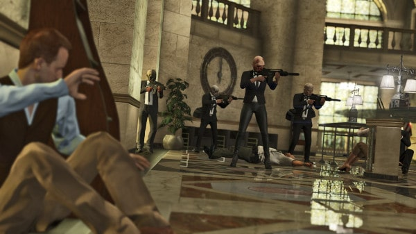 GTA-Online-heists-screenshot-18
