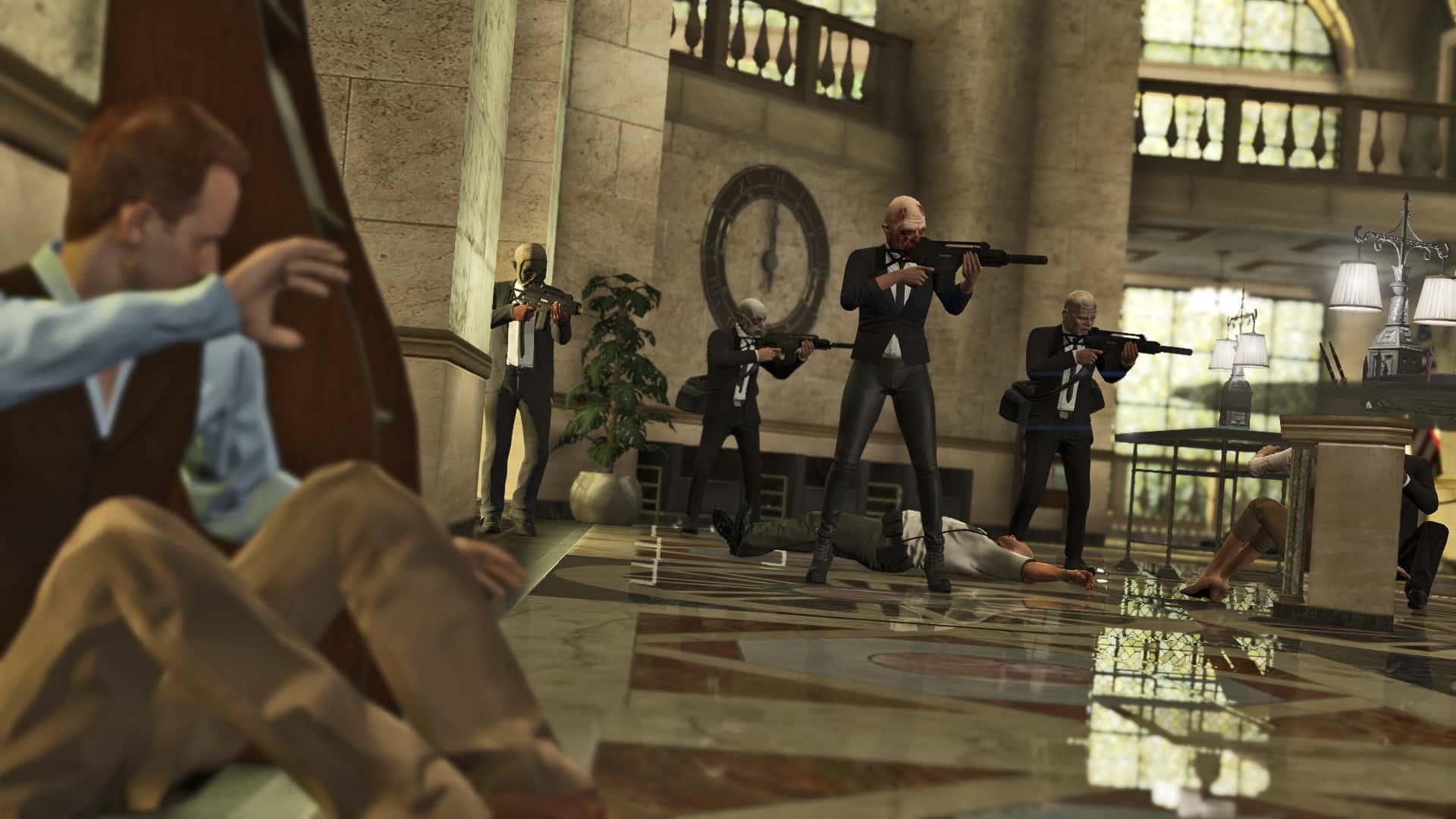 GTA-Online-heists-screenshot-18
