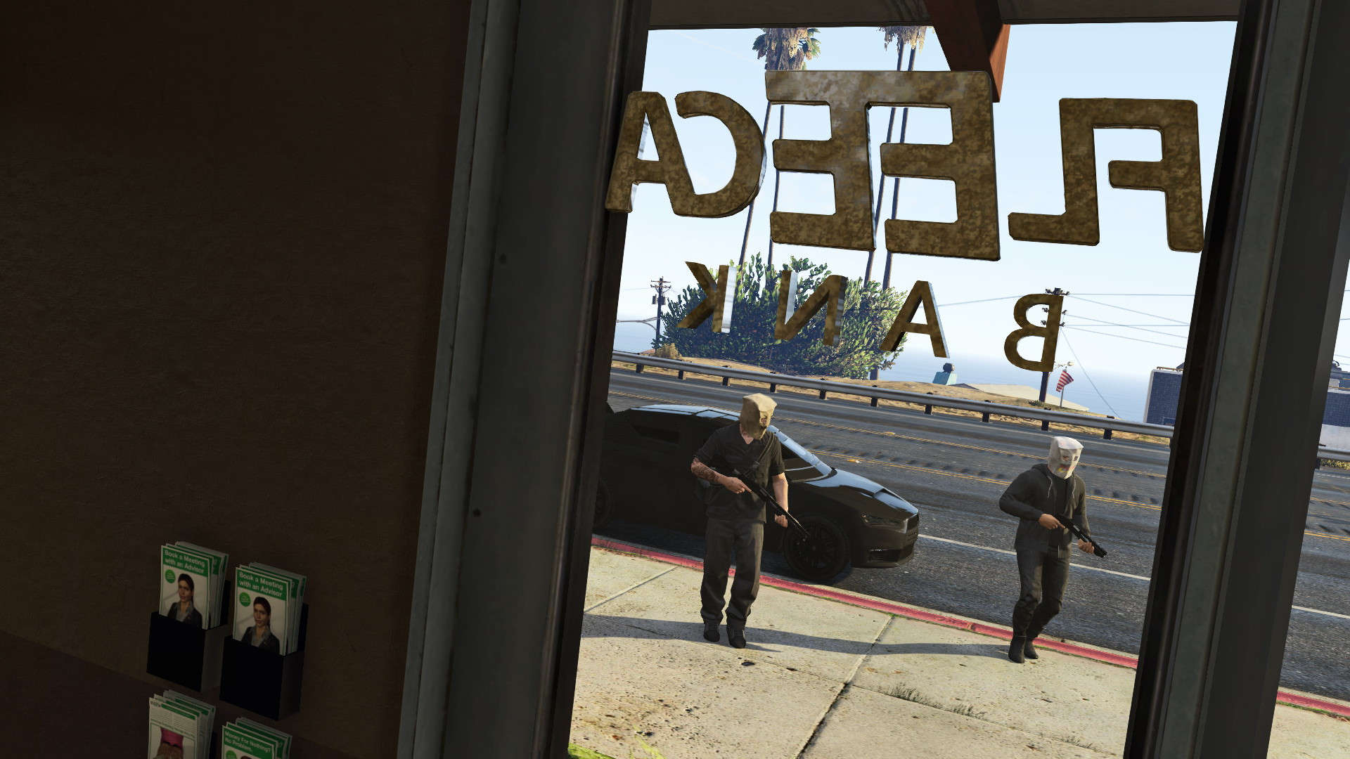 Ultimate GTA Online Heists Guide: EVERYTHING You Need - GTA BOOM