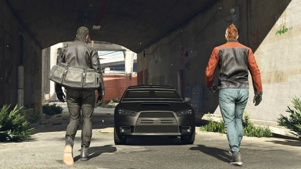 GTA-Online-heists-screenshot-2