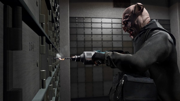 GTA-Online-heists-screenshot-20