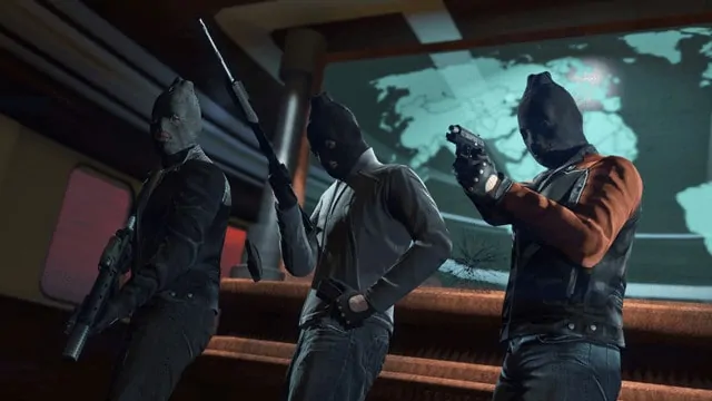 GTA-Online-heists-screenshot-21