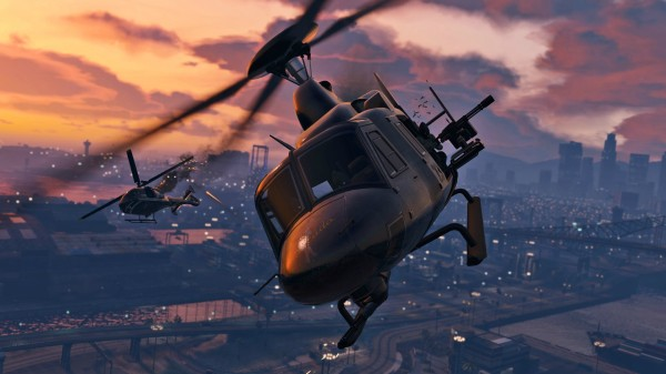 GTA-Online-heists-screenshot-3