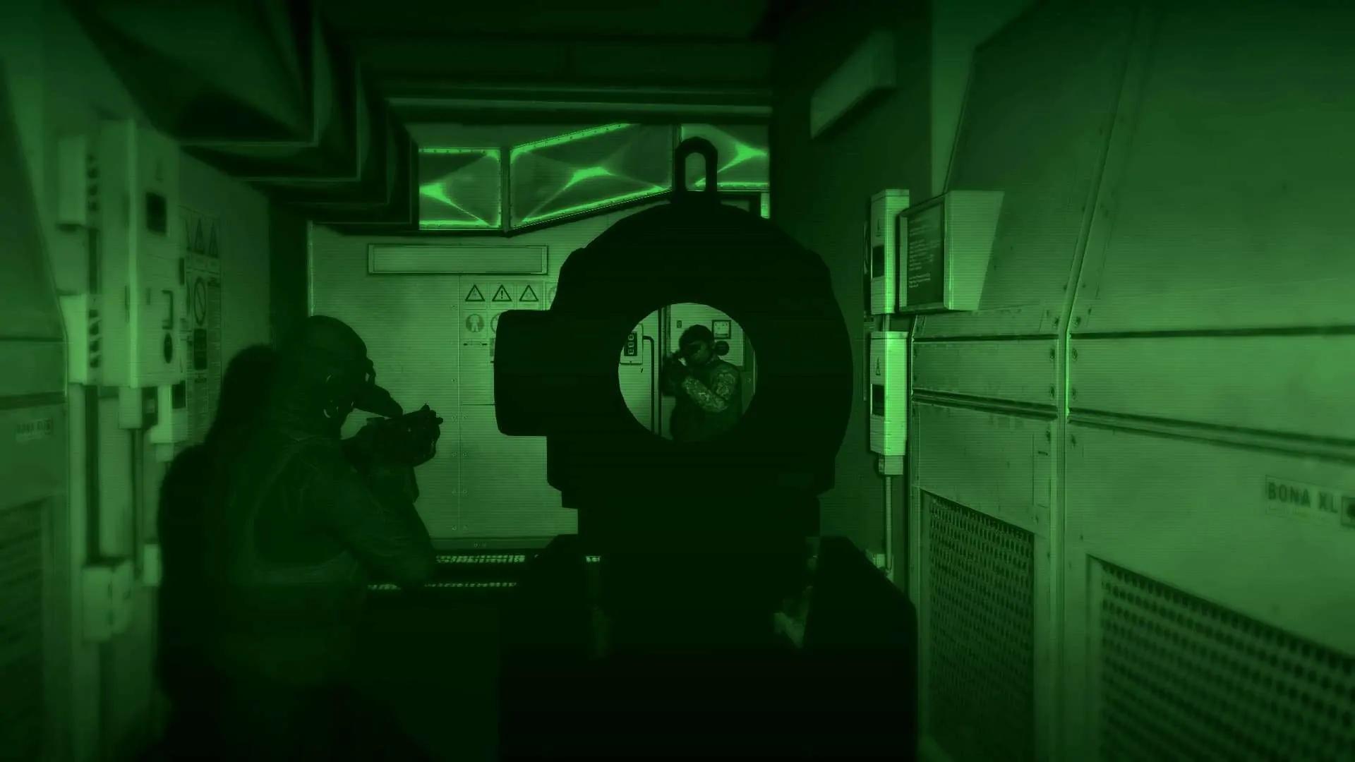 GTA-Online-heists-screenshot-7