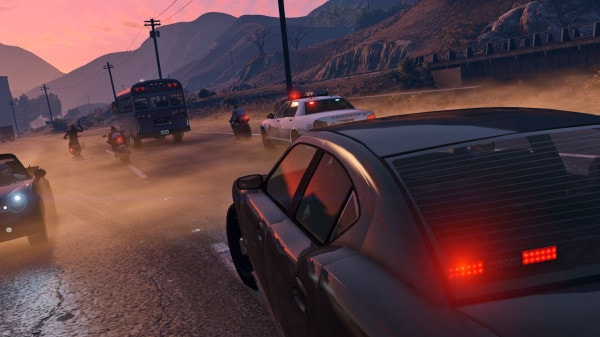 GTA-Online-heists-screenshot-8