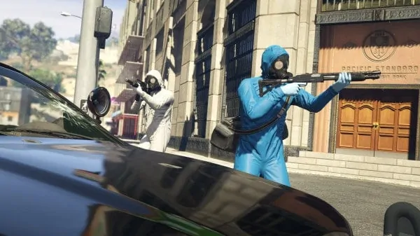GTA-Online-heists-screenshot-9