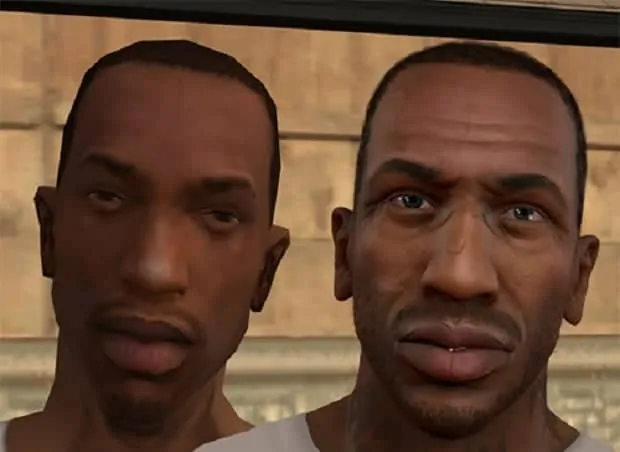 San-Andreas-2-rumors