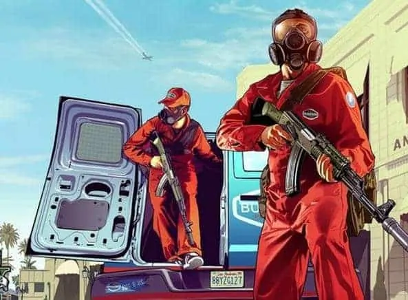 GTA-V-terrorist-attacks
