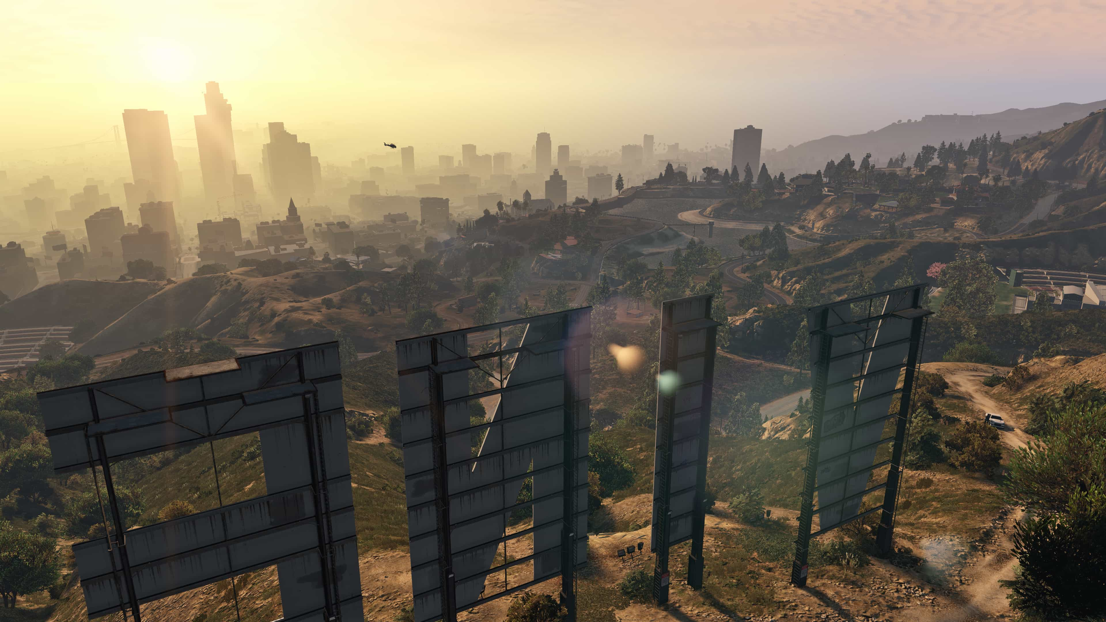 Xbox 1 Cheats Gta V Wiring Diagrams Programmable Integrated Circuit Isp1504abs118 Rf Transceiver Usb Ulpi New 4k Screenshots From Pc Version Of 5