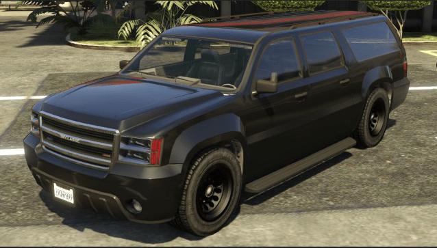 GTA-Online-Bravado-FIB-Granger