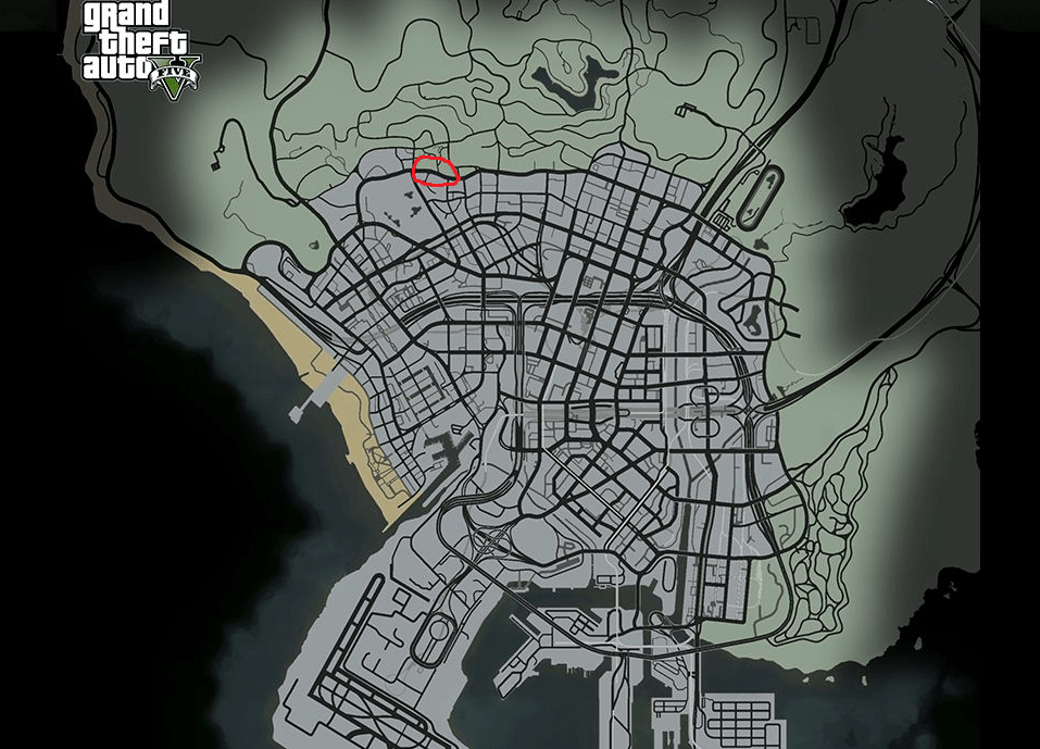 GTA-Online-Bravado-Rumpo-location-2