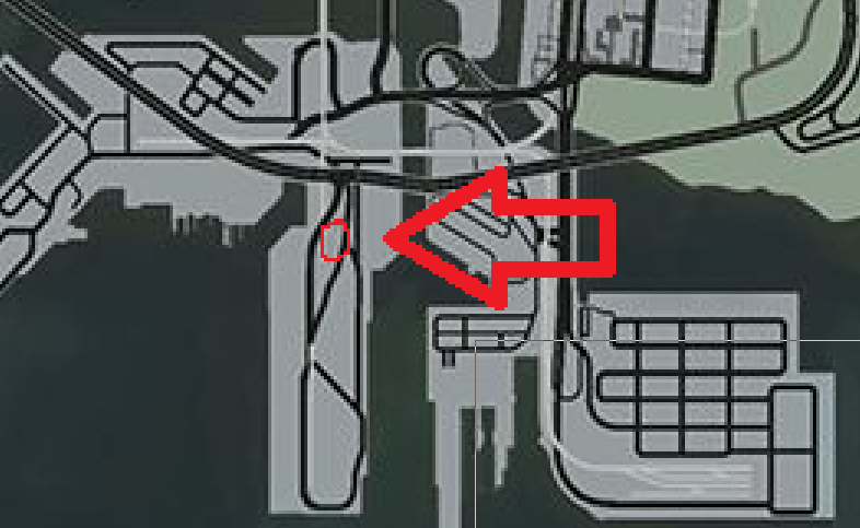 GTA-Online-Bravado-Rumpo-location-4