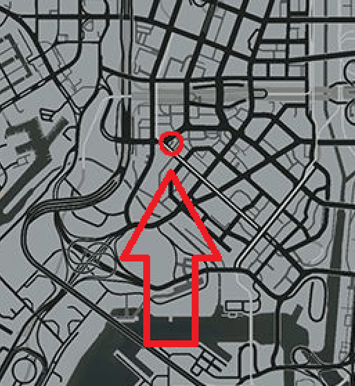 GTA-Online-Chevel-Surge-location