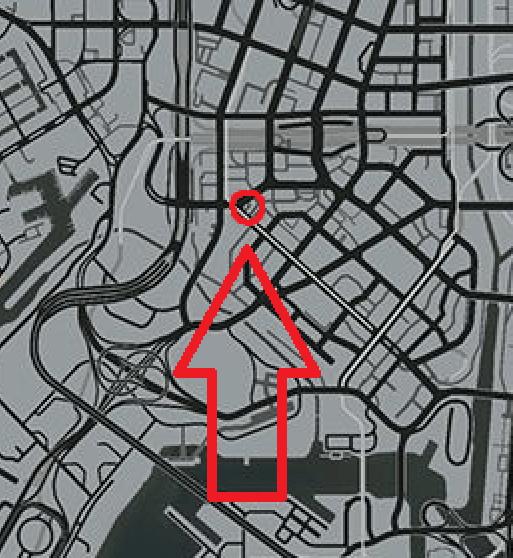 GTA-Online-Chevel-Surge-location