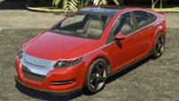 GTA-Online-Chevel-Surge