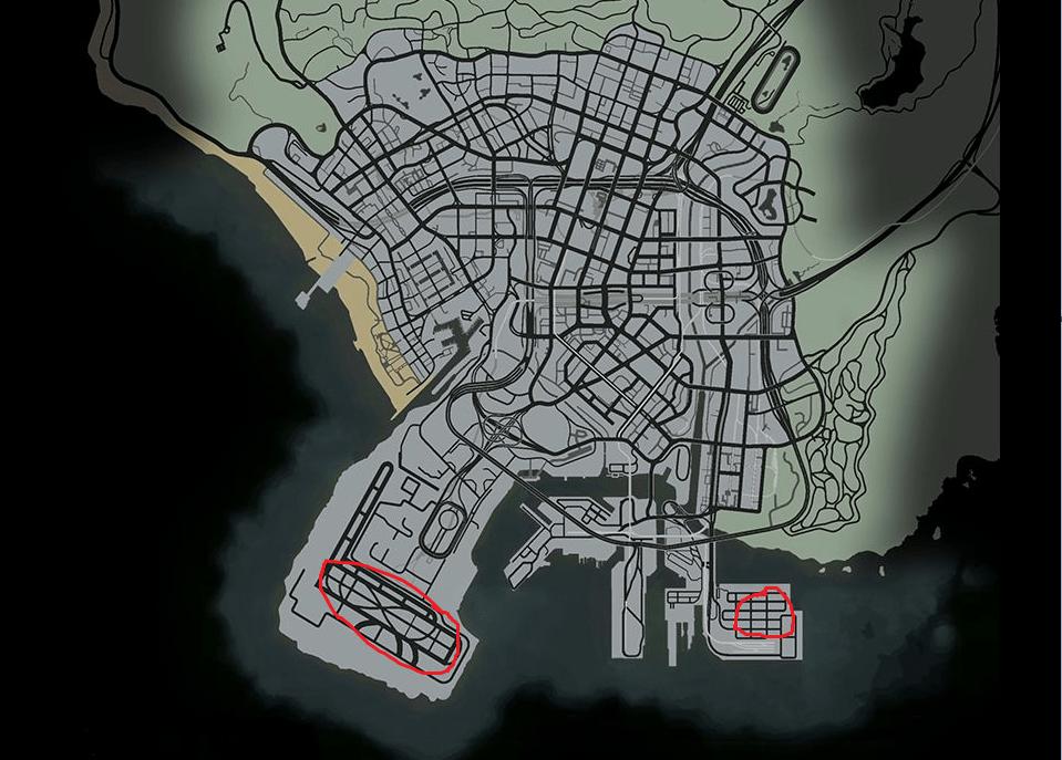 GTA-Online-Declasse-Rancher-location