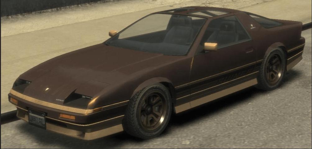 GTA-Online-Imponte-Ruiner