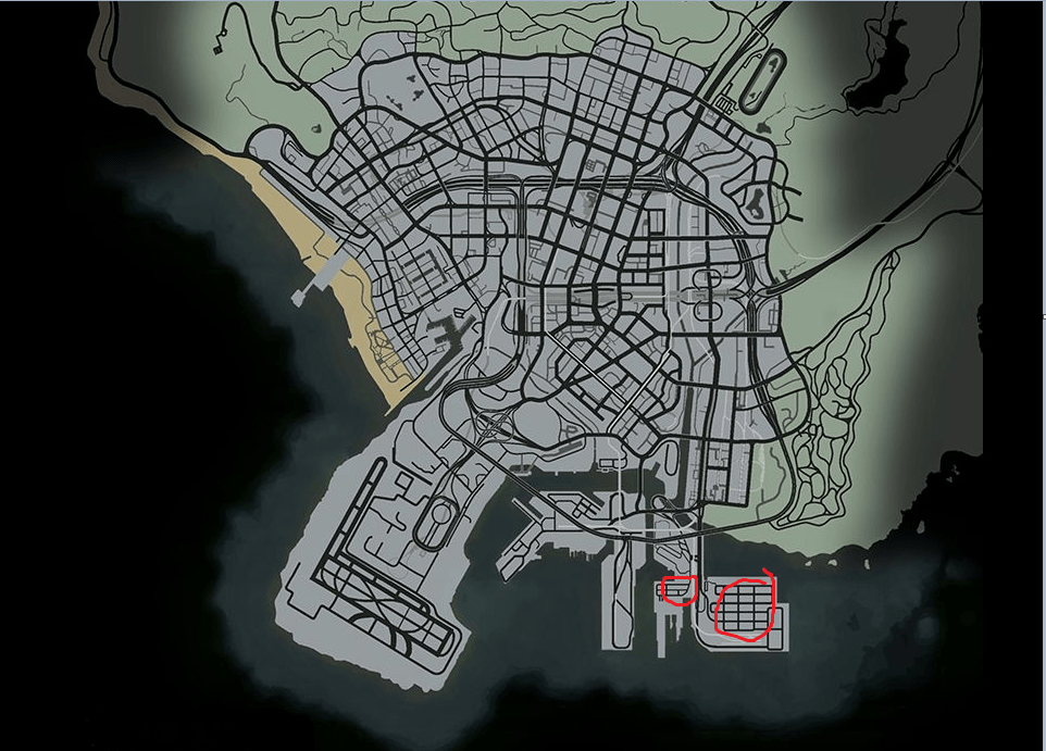 GTA-Online-Karin-Dilettante-location