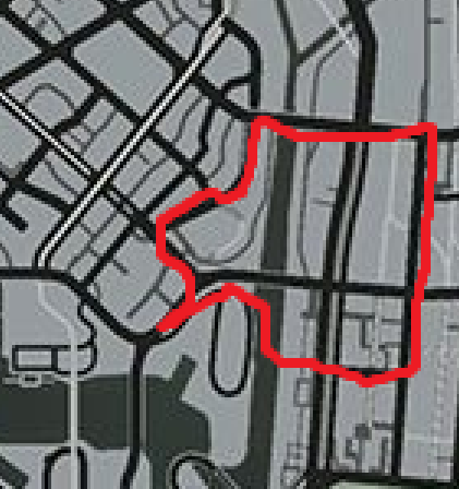 GTA-Online-Karin-Intruder-location