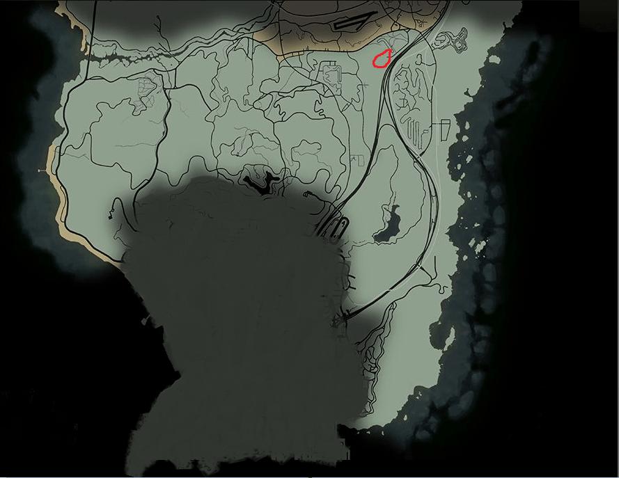 GTA-Online-Karin-Rebel-location