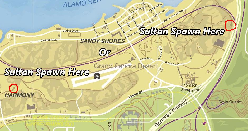 GTA-Online-Karin-Sultan-location-4