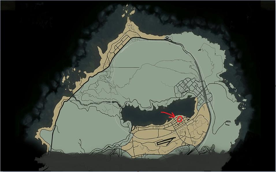 GTA-Online-Rat-Loader-location