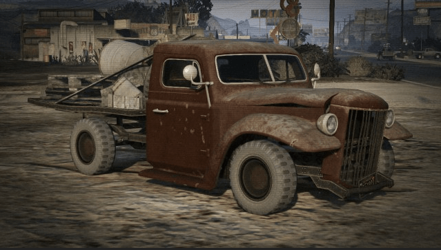 GTA-Online-Rat-Loader