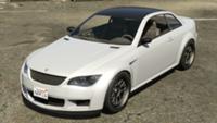 GTA-Online-Ubermatch-Sentinel