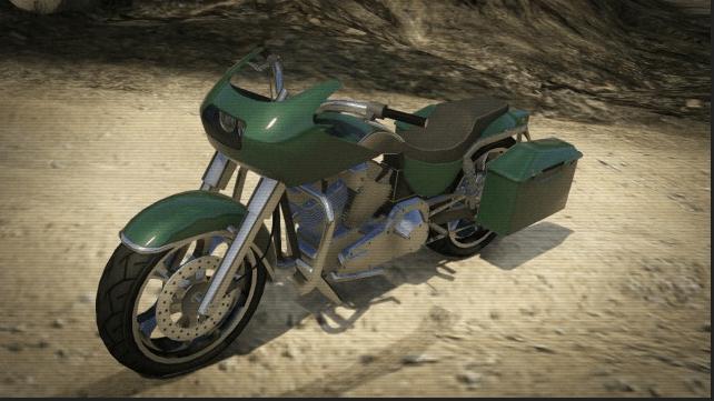 GTA-Online-Western-Motorcycle-Company-Bagger