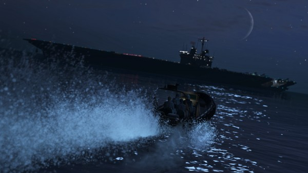 GTA-Online-heists-new-screenshot-10