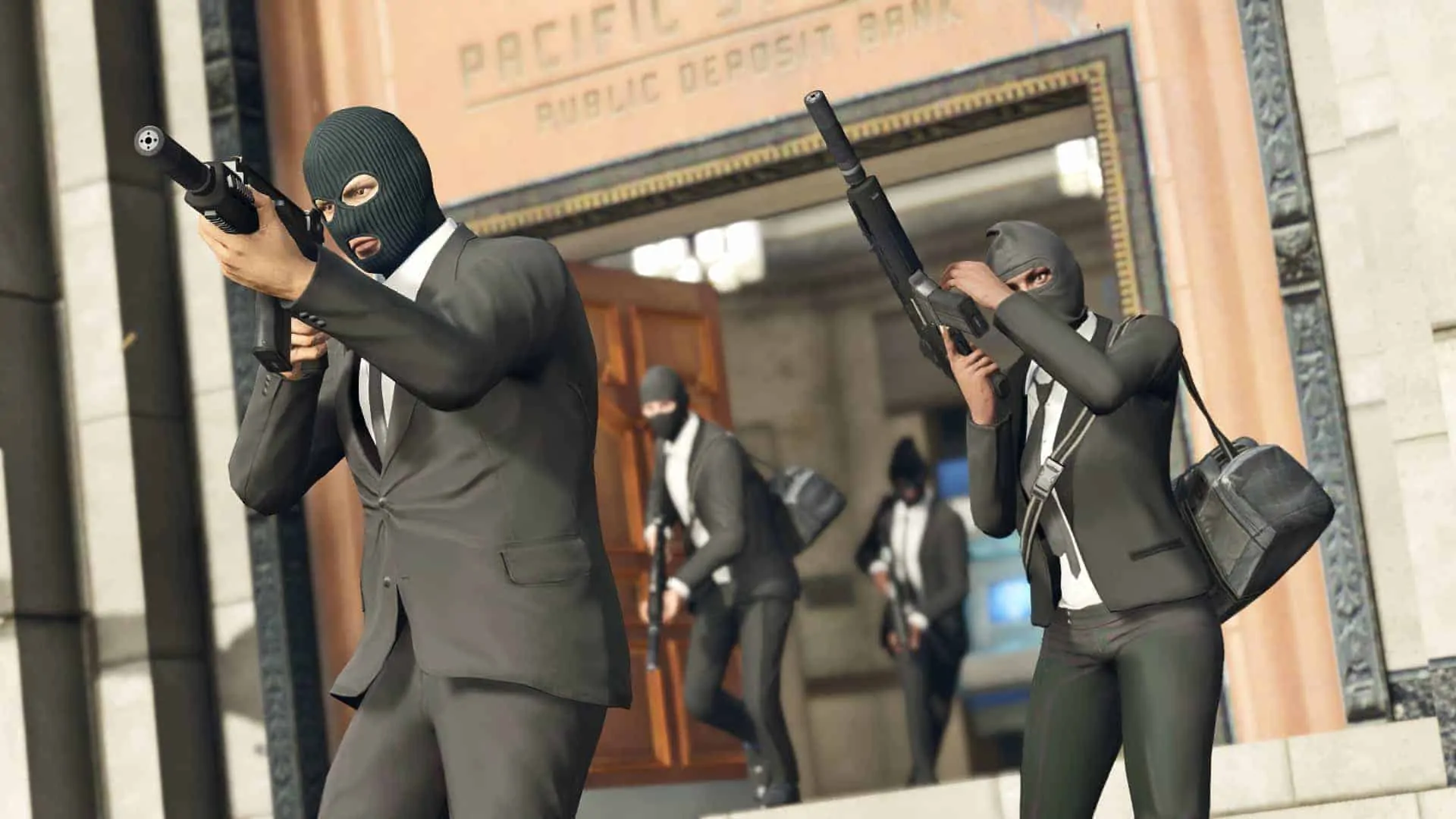 GTA-Online-heists-new-screenshot-11