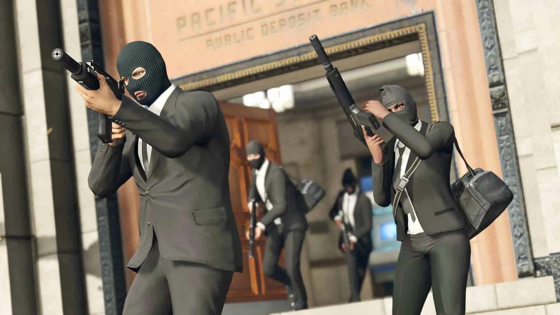 GTA-Online-heists-new-screenshot-11