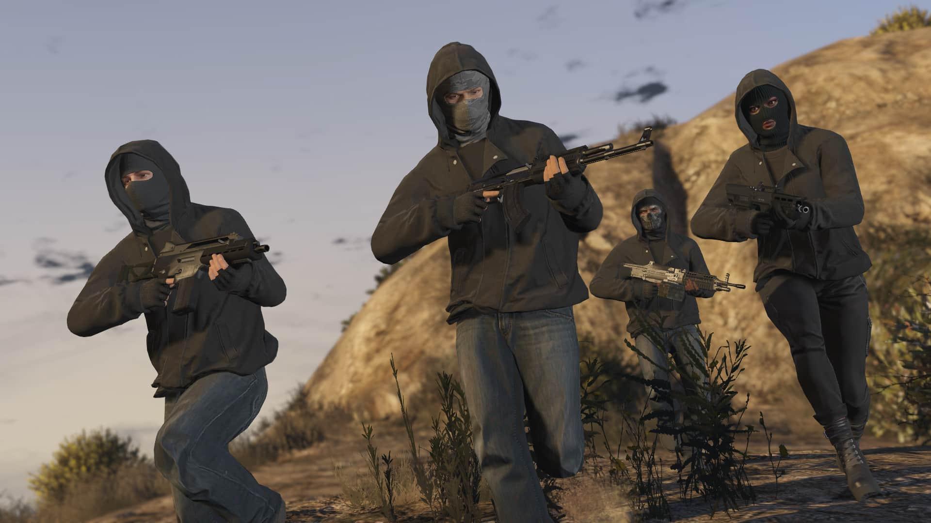 GTA-Online-heists-new-screenshot-1