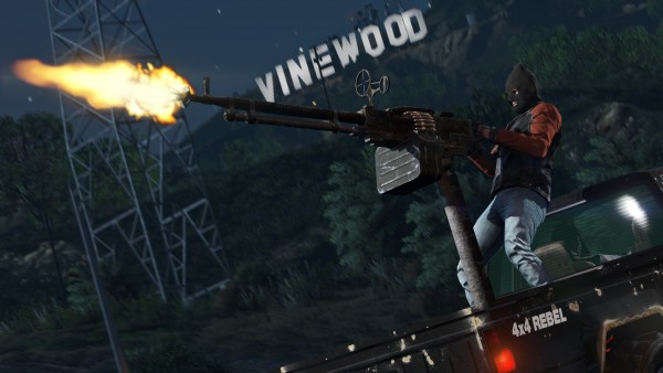 GTA-Online-heists-new-screenshot-2