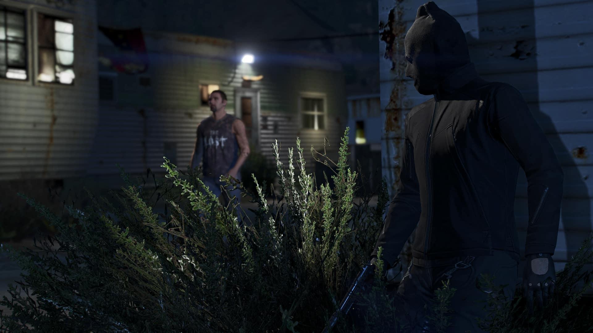 GTA-Online-heists-new-screenshot-3
