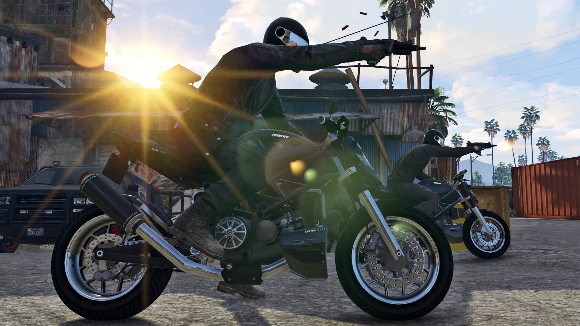 GTA-Online-heists-new-screenshot-4