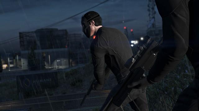 GTA-Online-heists-new-screenshot-5