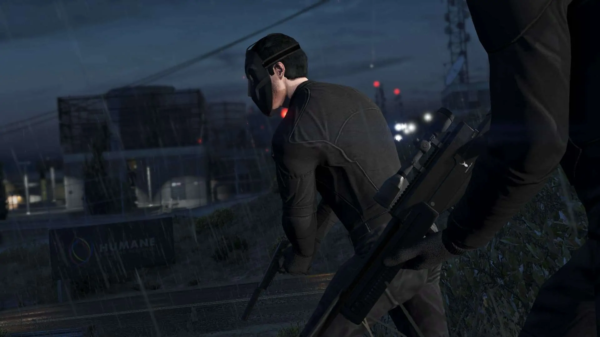 GTA-Online-heists-new-screenshot-5