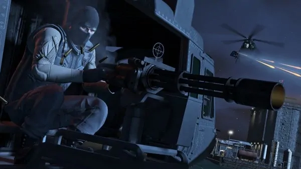 GTA-Online-heists-new-screenshot-7