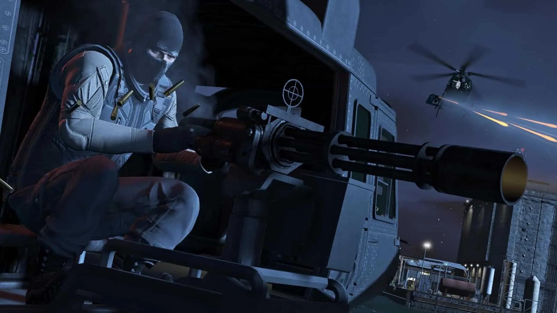 GTA-Online-heists-new-screenshot-7