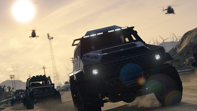 GTA-Online-heists-new-screenshot-8