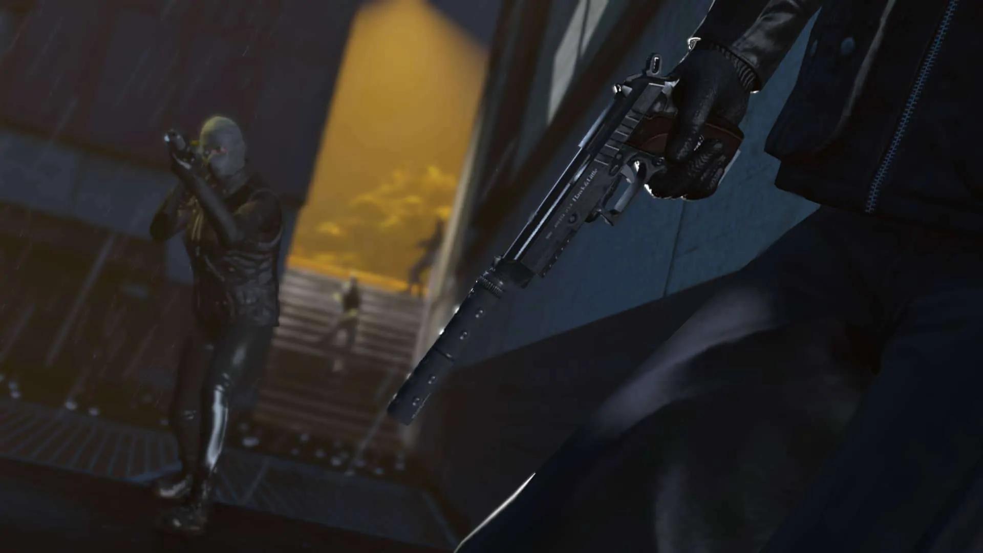 GTA-Online-heists-new-screenshot-9