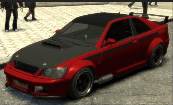 GTA-Online-karin-Sultan-RS