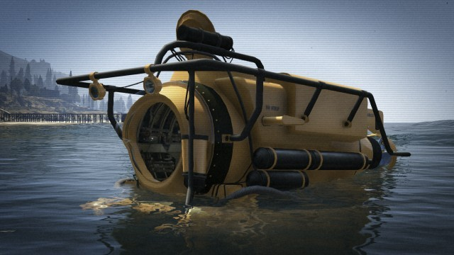 GTA-Online-submarine