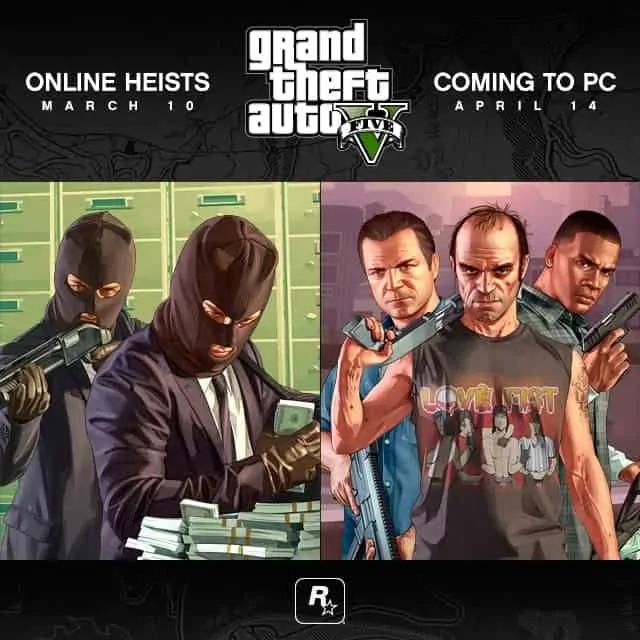 GTA-V-PC-delay-Heists-date
