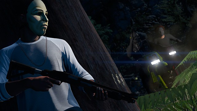 GTA-Online-Adversary-Mode-Come-Out-to-Play