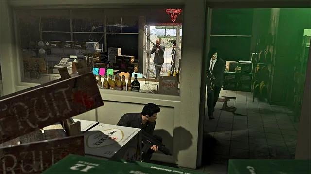GTA-Online-Adversary-Mode-Siege-Mentality