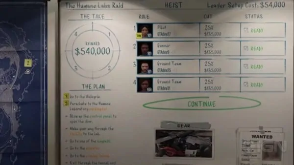 GTA-Online-Heists-payout