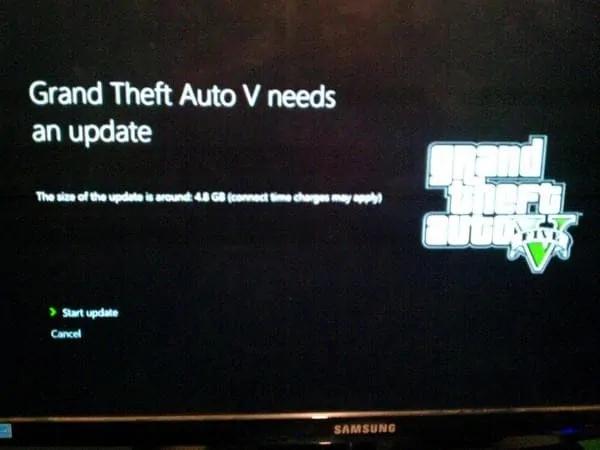 GTA-Online-early-heists